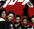 Crows Zero (2007) Film Review & Rating Terbaru