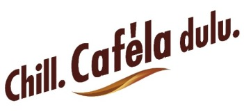 Chill Cafela Latte