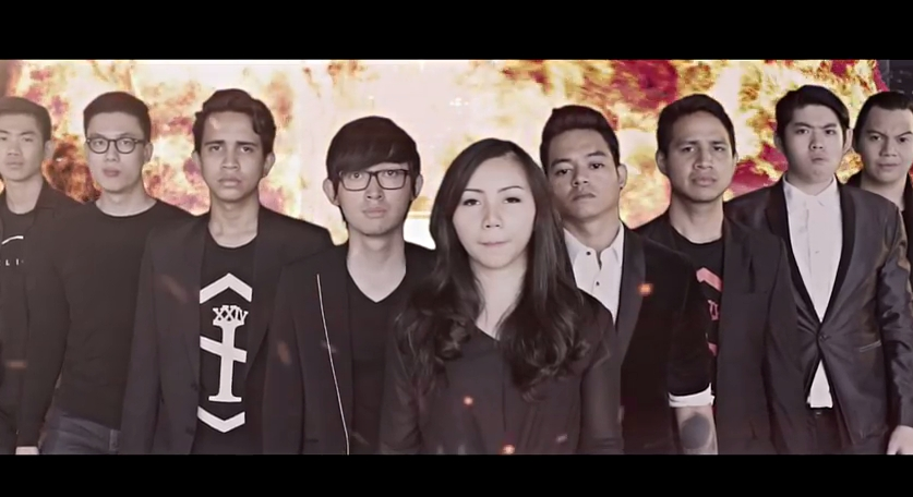 20 Daftar Video Channel YouTubers Indonesia Terpopuler 2016