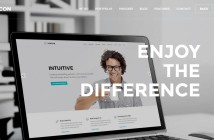 Download UNICON WordPress Themes