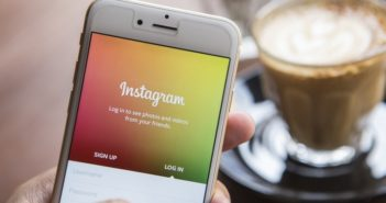 Cara Download Foto Video Instagram di Android iPhone Terbaru