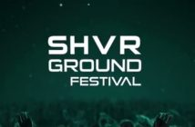 Judul Lagu Video Iklan Shivering SHVR Ground Festival 2017 MP3 Soundtrack