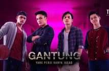 Mini Series Gantung (2018) Film Review & Rating Terbaru